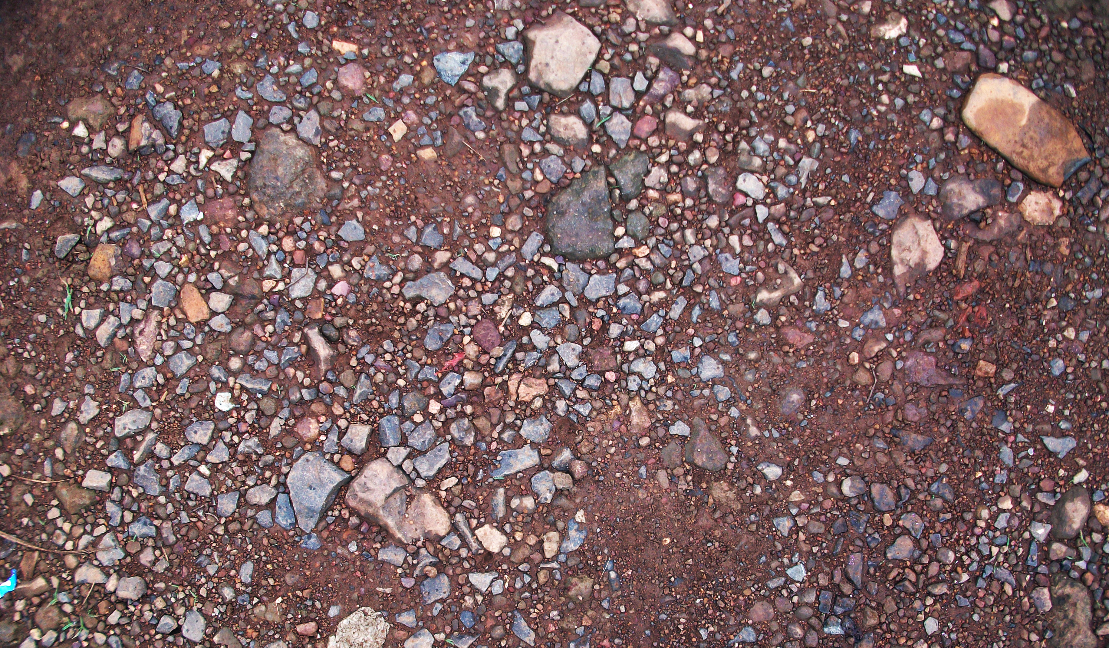 """Stone Rock Textures Photoshop 3"""