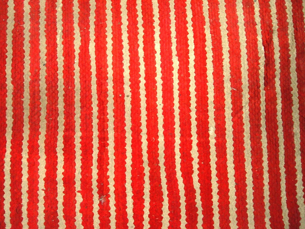 """""""Striped Background Texture 1"""""""