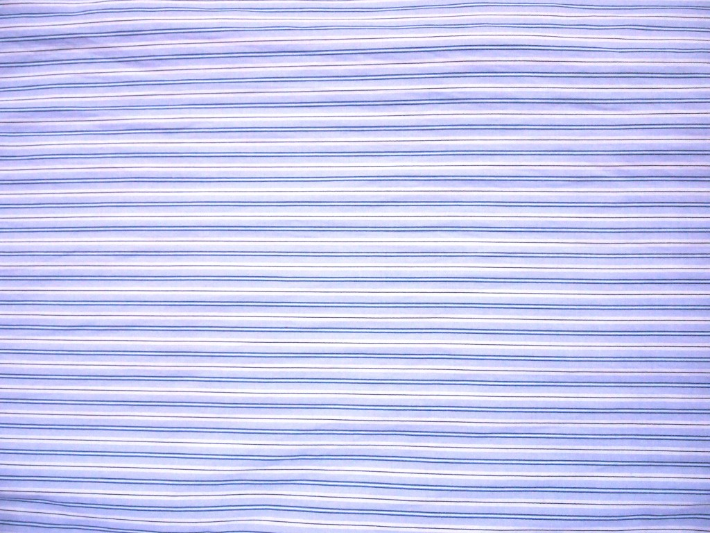 """Striped Background Texture 10"""