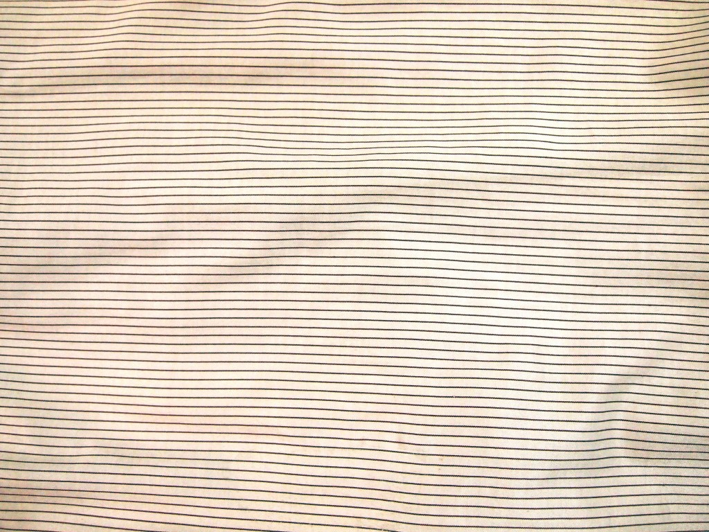 """Striped Background Texture 11"""
