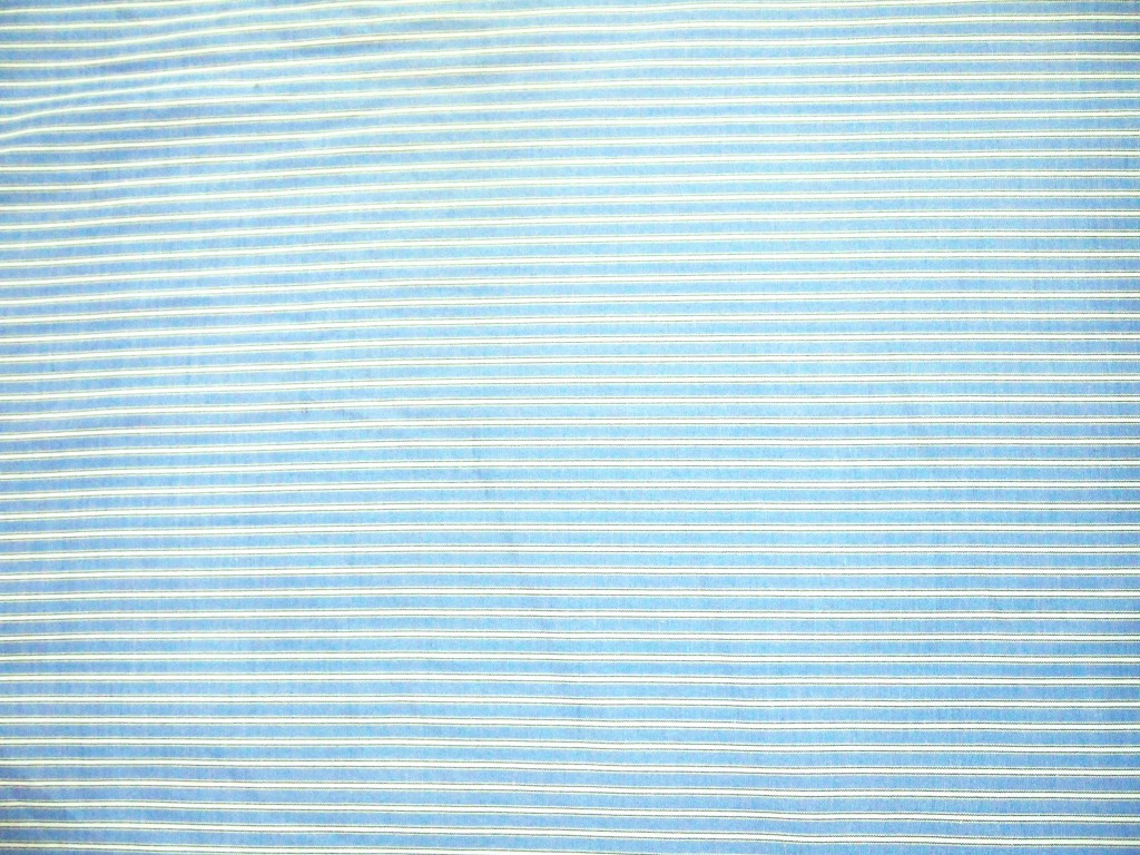 """Striped Background Texture 12"""