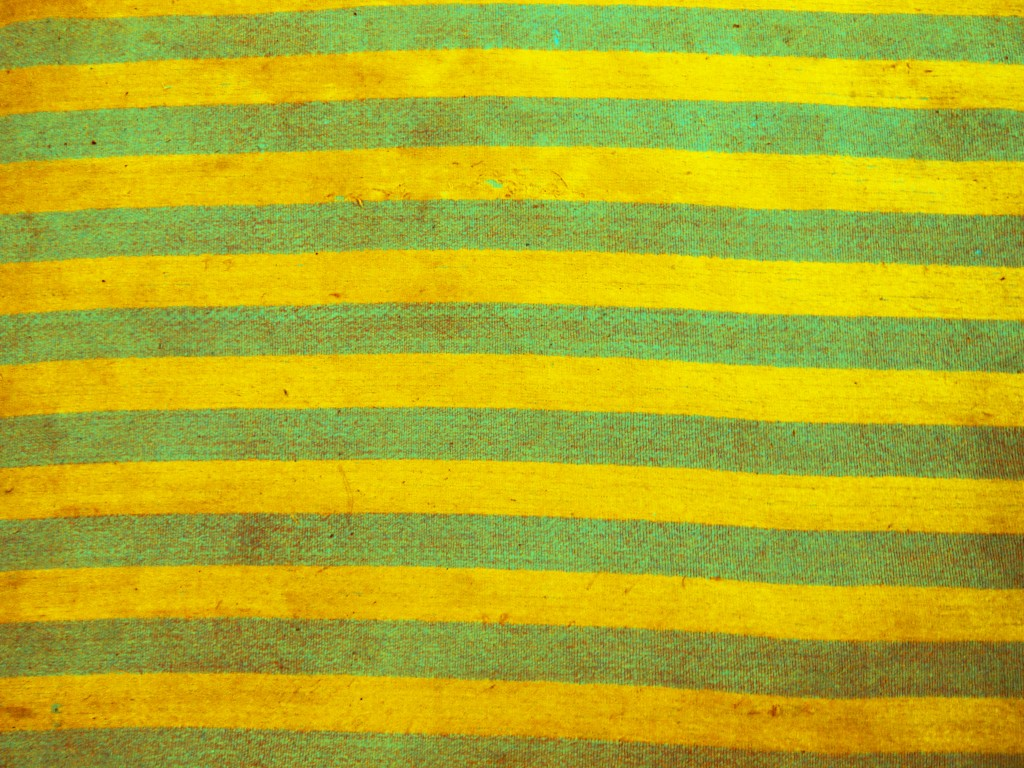 """Striped Background Texture 2"""
