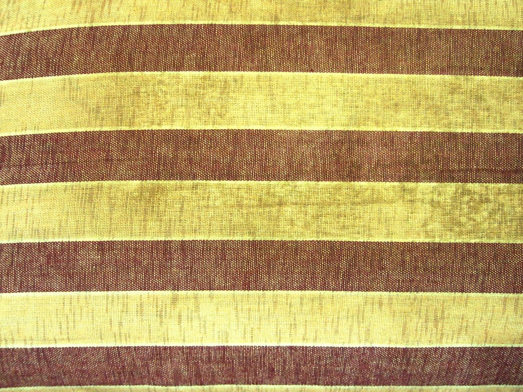 """Striped Background Texture 6"""