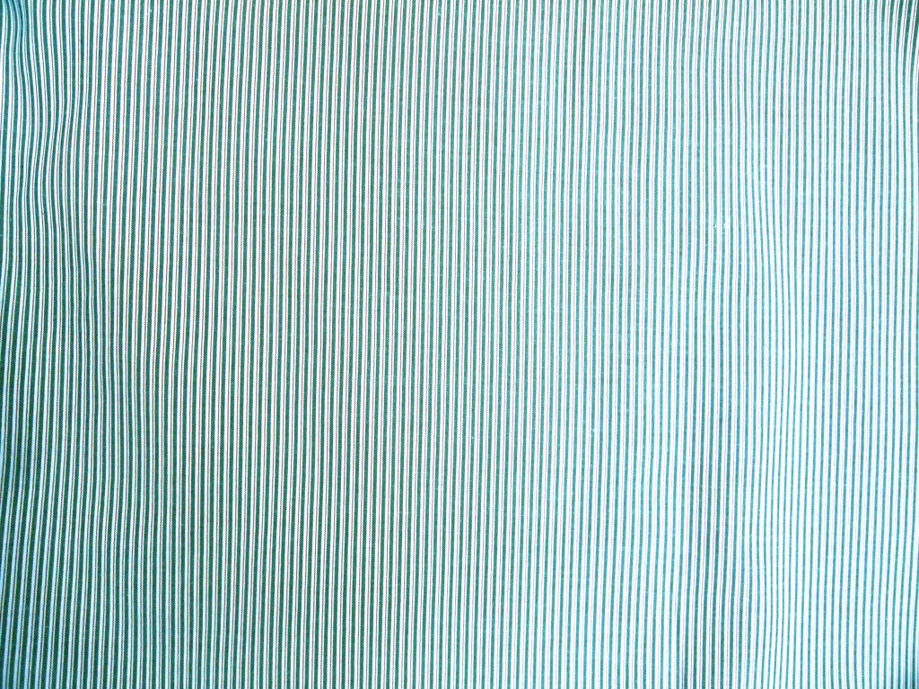 """Striped Background Texture 8"""