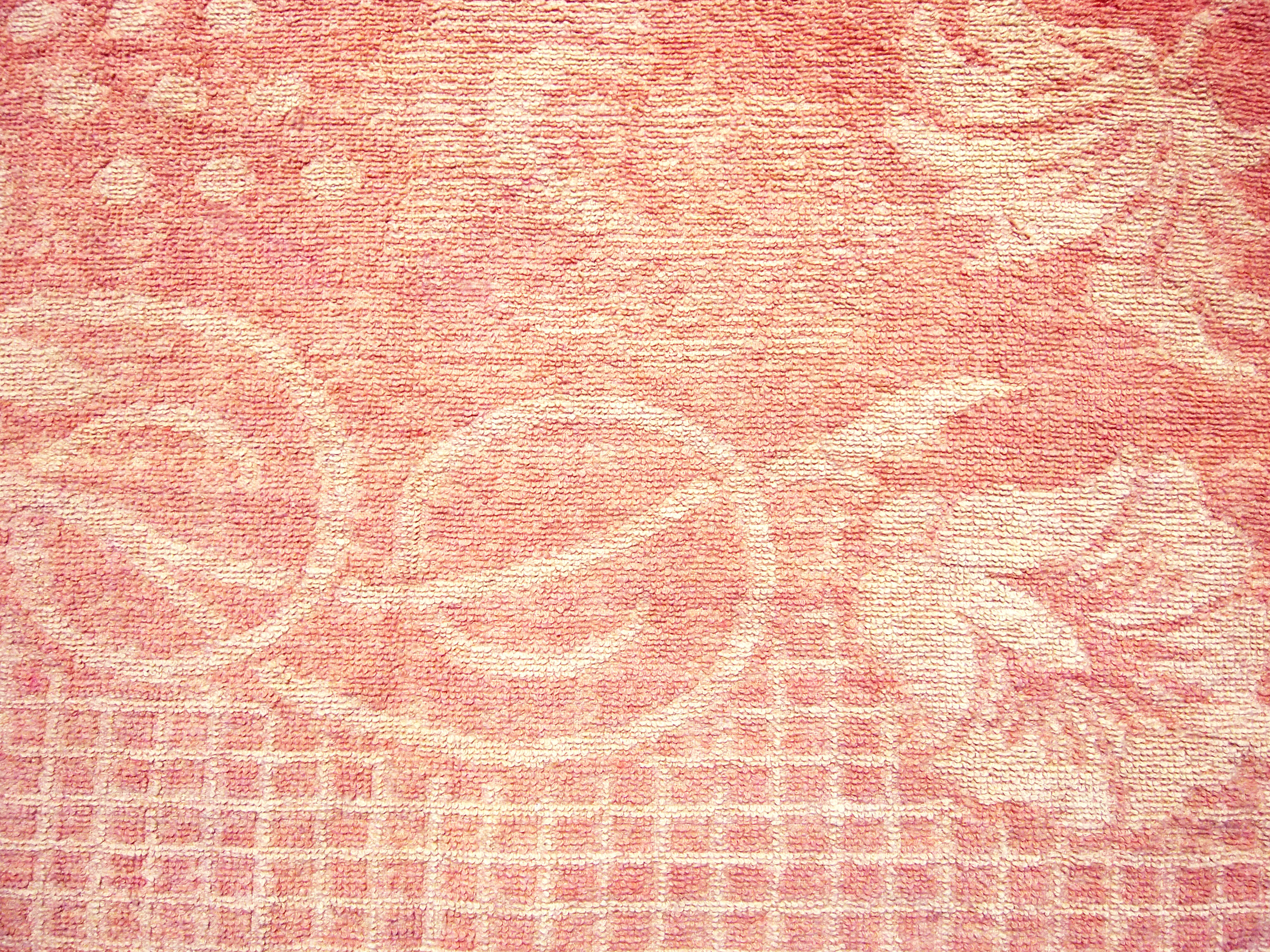 Soft towel fabric textures 30day free texture challenge