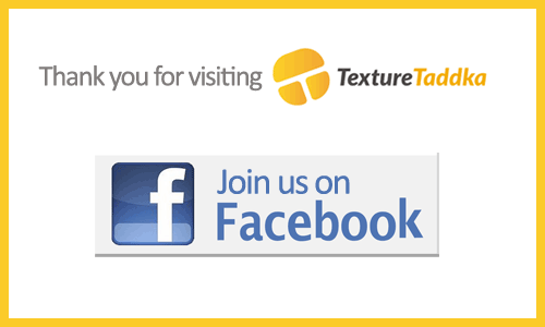 Join us now on Facebook