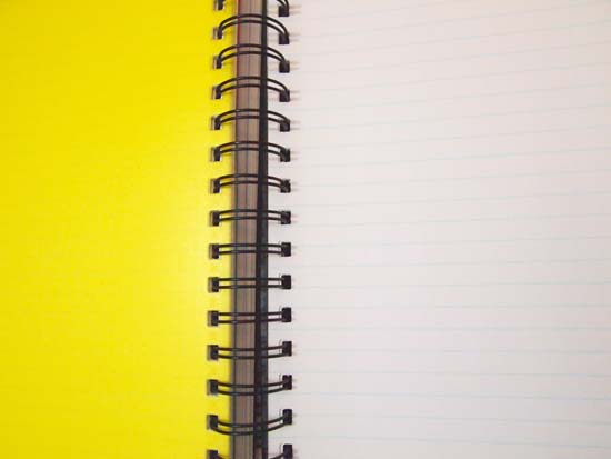 Notebook_paper_image_10