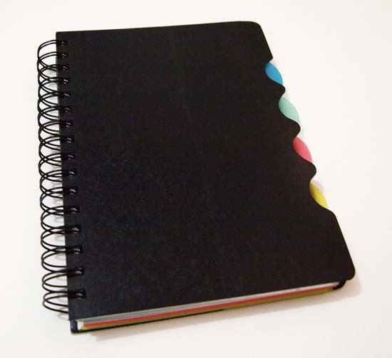 Notebook_paper_image_1