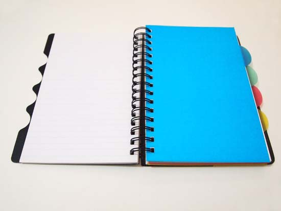 Notebook_paper_image_2