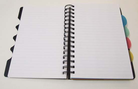 Notebook_paper_image_3
