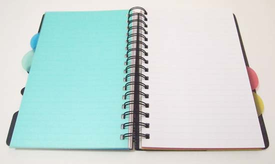 Notebook_paper_image_4