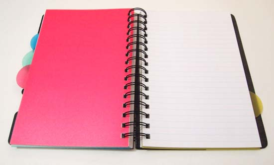 Notebook_paper_image_5