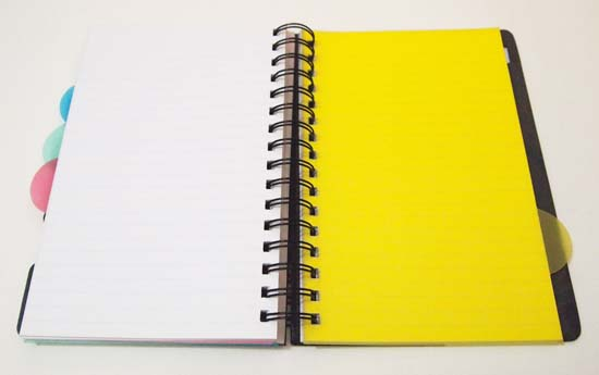 Notebook_paper_image_6