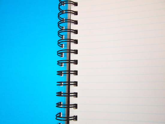 Notebook_paper_image_7