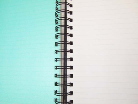 Notebook_paper_image_8