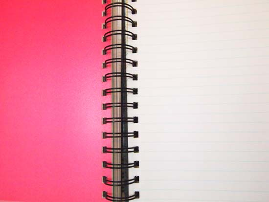 Notebook_paper_image_9