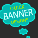 QuickBanners